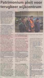amstelveens-nieuwsblad1
